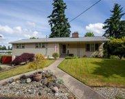 971 141st Street E, Tacoma image