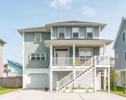918 Salt Water Lane, Carolina Beach image