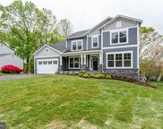 8224 Colby   Court, Vienna image