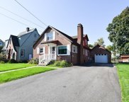 58 Stearns Ter, Chicopee image