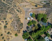 14725 Wright Rd Road, Agua Dulce image
