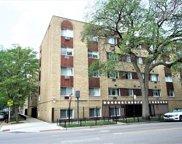 5100 N Sheridan Road Unit #209, Chicago image