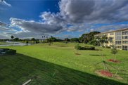 4701 Martinique Dr Unit K2, Coconut Creek image