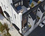 1235 S Minter  Place Unit #20, Charlotte image