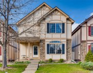1508 Wicklow Place, Fort Collins image
