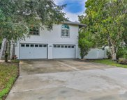 280 Nature View  Court, Fort Myers Beach image