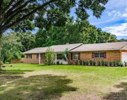 2703 Ranch Road, Dover image