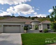 8965 Chipshot, Reno image