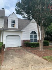 4550 Panther  Place, Charlotte image