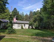 280 Engle  Road, Millville image