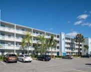 3012 Lincoln A, Boca Raton image