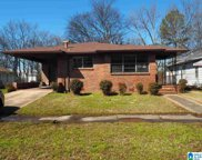 2414 6th Ave, Bessemer image