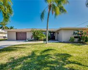 5143 SW 3rd AVE, Cape Coral image