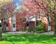 208 Flax Hill  Road Unit 20, Norwalk image