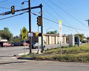 1524 E Robert Street, Fort Worth image