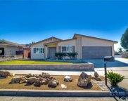 4901 Claire Drive, Oceanside image