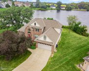 3900 W 92nd Place, Merrillville image