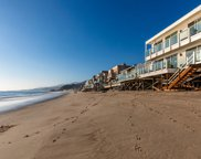 21250  Pacific Coast Hwy, Malibu image