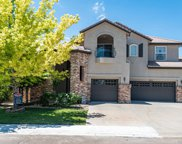 4911 Montvale Drive, Highlands Ranch image