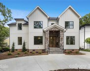 653 Ideal  Way, Charlotte image