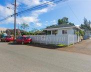 54 Walker Avenue, Wahiawa image