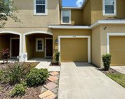 7082 Woodchase Glen Drive, Riverview image