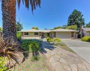 5413  Buena Ventura Way, Fair Oaks image