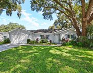 9723 Se 174th Place Road, Summerfield image