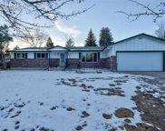 2810 Flintridge Drive, Colorado Springs image