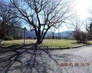Janette Sw Ave, Roanoke image