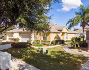 9588 Sw 70th Loop, Ocala image
