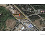 1100 Island E Hwy, Parksville image