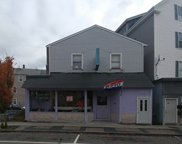 1142 Acushnet Ave, New Bedford image