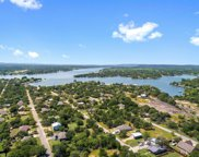 Lot 1268 & 1269 Hickory Drive, Marble Falls image