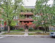 1226 West Argyle Street Unit 2E, Chicago image