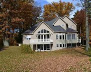 8679 Deadstream Road, Honor image