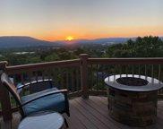 2903 Westside, Chattanooga image