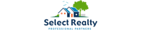 Southwest Georgia Real Estate | Southwest Georgia Homes for Sale