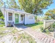 6409 N Central Avenue, Tampa image