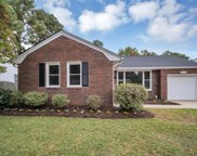 3112 Indian River Road, Central Chesapeake image