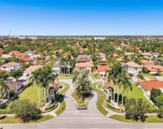 15816 Sw 103rd Ln, Miami image
