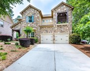 3026 Riverbrooke Ct, Atlanta image