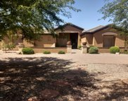 6806 N Citrus Road, Waddell image