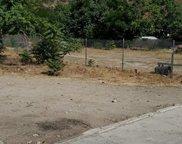 8618   N Ventura Avenue, Ventura image