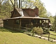 2044 Wicks Way, Sevierville image
