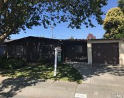 945 Brentwood Avenue, Vallejo image