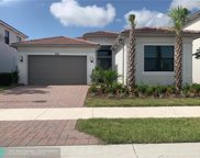 7307 Stella Lane, Lake Worth image