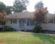 803 Cowan Ave, Shelbyville image