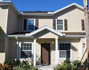2904 Edenshire Way Unit 106, Kissimmee image