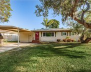 1615 Levern Street, Clearwater image